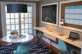 working from home news topics your space can help you get down to work