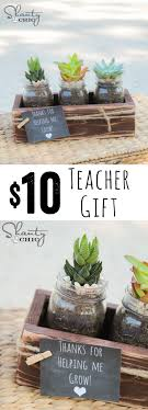 best ideas about teacher gifts teacher love this teacher gift idea so simple and so cheap shanty