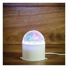 <b>Диско</b> лампы — купить в интернет-магазине ОНЛАЙН ТРЕЙД.РУ