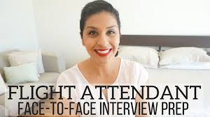 flight attendant face to face interview prep what to bring flight attendant face to face interview prep what to bring expect