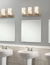 bathroom recessed lighting ideas espresso lighting fixtures for bathrooms lowes bathroom vanities on sale vanities at bathroom bathroom vanity lighting ideas fiberglass shower
