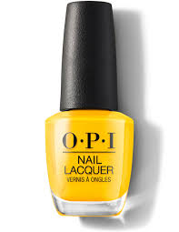 <b>Sun</b>, <b>Sea</b>, and Sand in My Pants - Nail Lacquer | <b>OPI</b>