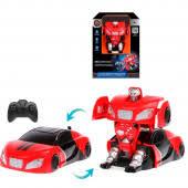 Купить <b>радиоуправляемые роботы</b>-<b>трансформеры</b> в ...