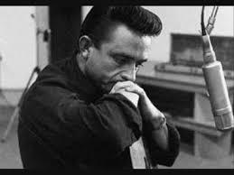 <b>Johnny Cash - I</b> Won't Back Down - YouTube