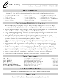 cover letter office resume templates office resume templates  cover letter stunning open office resume templates brefash examples best for officeoffice resume templates extra medium