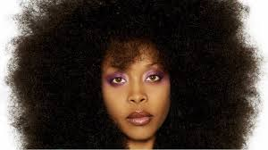 <b>Erykah Badu's</b> '<b>But</b> You Caint Use My Phone' Is The March Rap ...