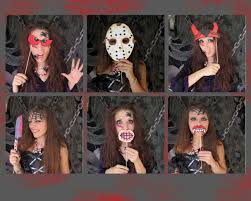 hocus pocus halloween party decorations ideas story halloween photo booth props e2 80 93 the scary edition a6 party event %e2% ideas