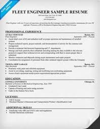 Sample Vehicle Fleet Manager Resume  Find Help Examples And Templates For How to Write Fleet Manager Resignation Letters And Format Reference