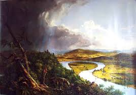 Image result for thomas cole