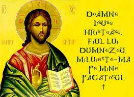 Image result for rugaciunea inimii