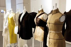 '<b>Maison Martin Margiela</b>. '20' The Exhibition', Installation view ...