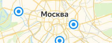 Купить <b>ламинат</b> под <b>дуб</b> в интернет-магазине на Яндекс ...