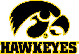 my life in ten years by alaina maranville go hawkeyes