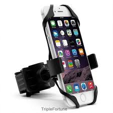 <b>bike phone</b> stand cheap online