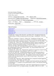 sample thesis proposal for biology StudentShare