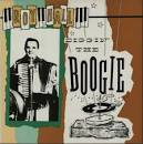 Diggin' the Boogie