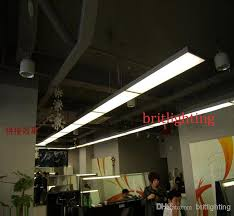 higher cord length is adjustable or can request for a longer length bulbs t5 228w pls buy from you city also we have led bulb lightingincludeif cheap office lighting
