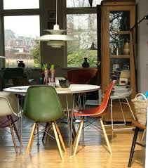 images vintage style dining rooms  ideas about retro dining rooms on pinterest retro dining table modern