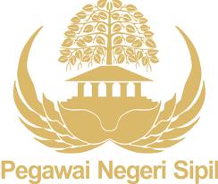 Image result for Usulan Kenaikan Pangkat PNS 2016
