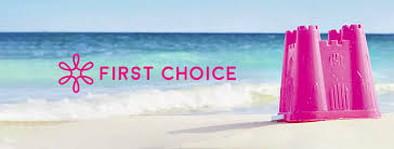 FIRST CHOICE Discount Codes 2021 / 2022 → 25% OFF   Net ...