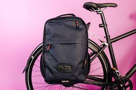 The Best <b>Bike Panniers</b> for 2019: Reviews by Wirecutter | A New ...