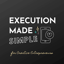 Execution Made Simple