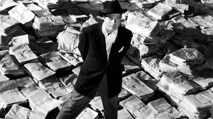 citizen kane directed by orson welles reviews film citizen kane 1941 directed by orson welles reviews film cast letterboxd