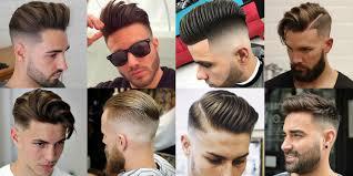 25 Pretty <b>Boy</b> Haircuts <b>2019</b> | Men's Haircuts + Hairstyles <b>2019</b>