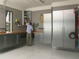 Kitchen Cabinet Bar Handles Contemporary Kitchen Handles Cabinets Wide Contemporary Charming