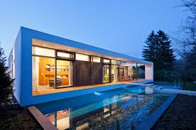 exterior decoration ideas at home amazing cool small home