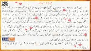 essay on discipline in school urdu   essay nkdvd com s cp fun