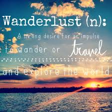Travel Quotes | Roaming With Ruth