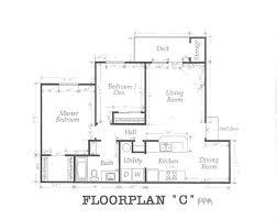 October          Ð¡reative Floor Plans Ideasfloor plans   dimensions