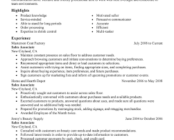 breakupus picturesque resume format amp write the best breakupus lovable best resume examples for your job search livecareer lovely good objective statements for