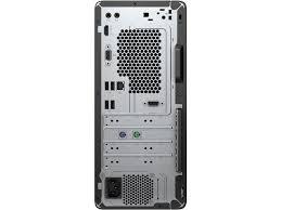 <b>ПК HP Desktop Pro</b> A G2 | LNC – ИТ проекты любой сложности ...