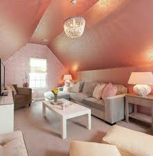 attic living room design youtube: creative attic living room bold attic living room living room pinterest attic living