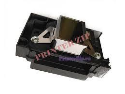 <b>Печатающая головка</b> F180000 | F180010 | <b>F180030</b> | <b>F180040</b> для ...