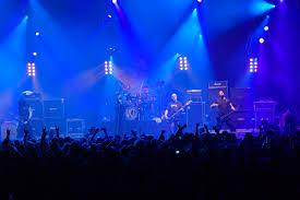 <b>Paradise Lost</b> (band) - Wikipedia