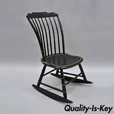 <b>Деревянные</b> антикварные стулья <b>кресла</b>-<b>качалки</b> - огромный ...