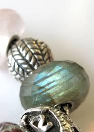 Драгоценные и поделочные камни  Images?q=tbn:ANd9GcR58tor-Sz0nVx9DwYbk3AMkpD8k4G8ci6IolMBL_qi5sYwRzrm