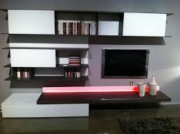 bedroom tv stand design dark images gallery on modern wall unit design for contemporary furniture decor bedroom furniture corner units