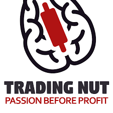Trading Nut | Podcast, Robots, Courses & More – Forex, Futures & Stocks