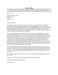 Sales Executive Cover Letter Sample Resume Cover Letter with Sample Sales Cover Letter