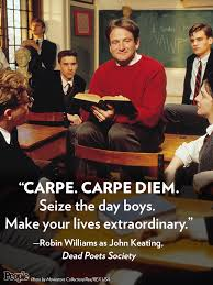 best images about dead poet society walt whitman 17 best images about dead poet society walt whitman robert sean leonard and fall behind