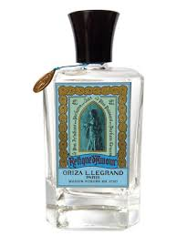 <b>Relique</b> D'Amour <b>Oriza L. Legrand</b> perfume - a fragrance for women ...