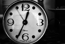 avoid the slowdown summer job search strategies sixfigurestart reg  schedule time