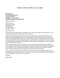 Sample Cover Letter For Customer Service Representative  sample