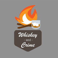 Whiskey and Crime