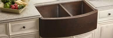 hammered copper kitchen sink: kitchen sinks kitchen sinks catbanner kitchen sinks