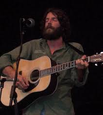 <b>Ray LaMontagne</b> - Wikipedia